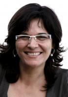 María del Carmen Fonseca-Mora