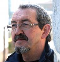 José Larrañaga Zubizarreta