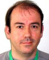 Hugo Contreras Navarro