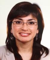 Linda Castañeda