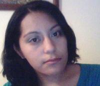 Adriana Suárez Sánchez