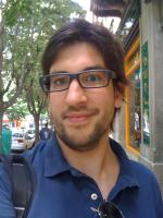 Rodríguez-Amat Joan Ramon