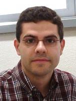 Francisco Montero Simarro