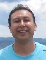 Byron Portilla Rosero