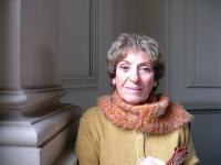 Mabel Stilman Kolesas