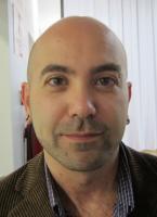 David Hernández Gasch