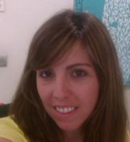 Marta Moreno Soler
