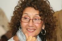 Mercedes Patalano