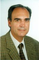 Miguel Ángel Manzanedo del Campo