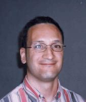 Jaume Capell Martínez