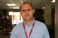 Hugo Alberto Gallo Machado