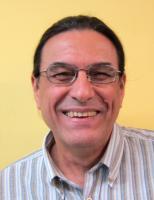 Israel Núñez Paula