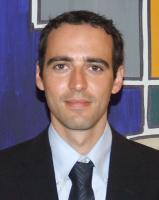 David Oistrach Pujol