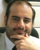 Benjamín Cortés Morales