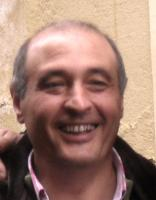 Sánchez Rodríguez José Luis