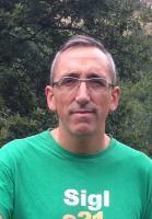 Gil Cano Damià
