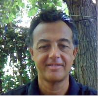 Antoni Valls Castellví