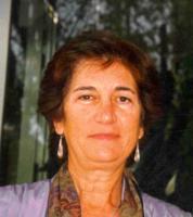 Isabel Gómez Caridad
