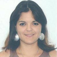 Giselle González Estrada