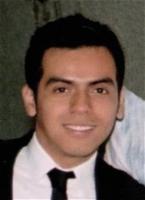 Jonathan  Hernández Pérez