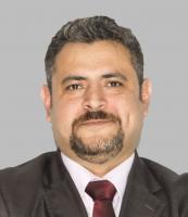 Jean Carlo Pelaez Bambaren
