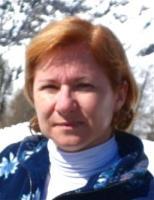Maria Cristina Vettore