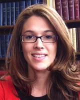 María José Hernández Serrano