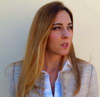 Beatriz Torres Carretero