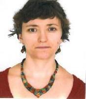 Carmen Sánchez Arnedo