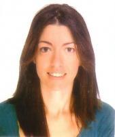 Ana Isabel Sancho Monzó