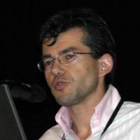 Sergio Luján Mora