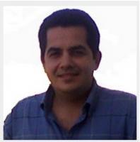 Yoan Pacheco-Cárdenas