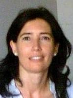 Marta  Pavón Ramírez