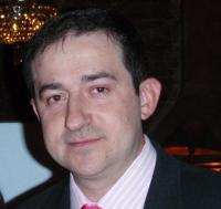 Pedro Martinez Campos