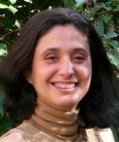 Dolores Rodríguez-Barba