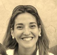 Carmen Sanchis-Barceló