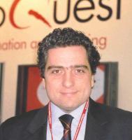 Carlos Mascorda