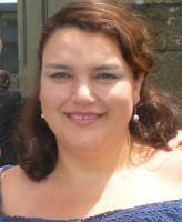 María Lema Santabaya