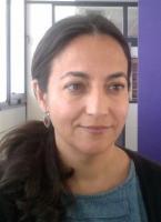 Marta Olucha Piñón