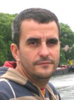 Francisco Jesús Martínez Galindo
