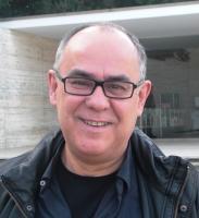 Jordi Llobet Domènech