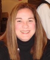 Josefa D. Martín-Santana