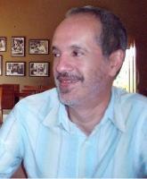 Eduardo Ismael Murguía Marañón