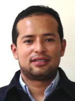 Segundo Raymundo Benítez Hurtado