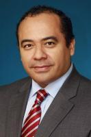 Silvano Soto Hernández
