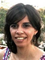 Ana Cristina  Triviño Sánchez