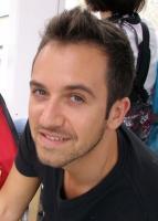 Baquero Xavier