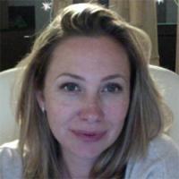 Lise Verlaet