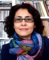 Soraya Guimarães Hoepfner