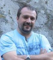 Gustavo Gómez-Rodríguez